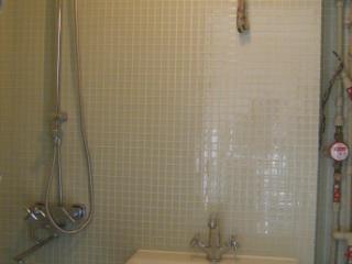 Продажа квартир: 1-комнатная квартира, Краснодар, Московская ул., фото 1