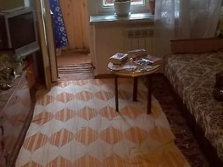 Продажа квартир: 1-комнатная квартира, Хабаровск, Владивостокская ул., 38, фото 1