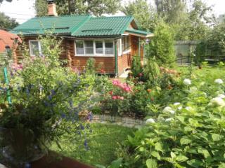 Продажа дома Московская область, Щелково, Заречная ул., 43, фото 1