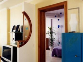 Продажа квартир: 3-комнатная квартира, Москва, Очаковское ш., 4к4, фото 1