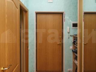 Продажа квартир: 1-комнатная квартира, Тюменская область, Тюмень, ул. Газовиков, 55, фото 1