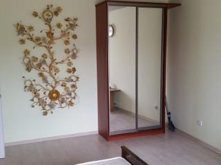 Снять 1 комнатную квартиру по адресу: Вологда г ул Гагарина 80