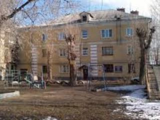 Аренда квартир: 1-комнатная квартира, Екатеринбург, Коммунистическая ул., 105, фото 1