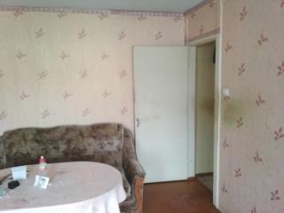 Продажа квартир: 3-комнатная квартира, Псков, ул. Розы Люксембург, 24/26, фото 1