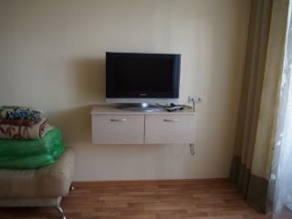 Снять комнату по адресу: Омск г ул Красный Путь 61