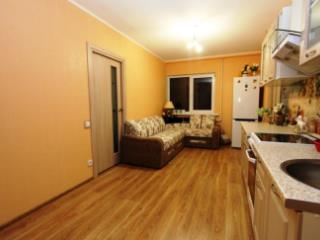 Продажа квартир: 2-комнатная квартира, Краснодар, проезд Онежский 3-й, фото 1