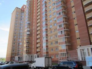 Фотографии однокомнатной квартиры на продажу по адресу ул. Дениса Давыдова, 10 - МИР КВАРТИР
