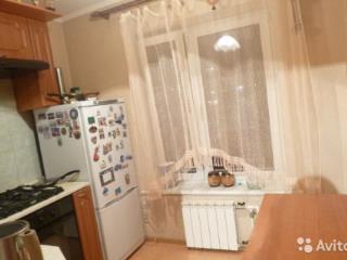 Снять 1 комнатную квартиру по адресу: Барнаул г ул Кутузова 16 г