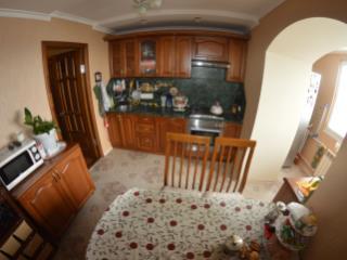 Купить 2 комнатную квартиру по адресу: Черкесск г ул Калантаевского 43