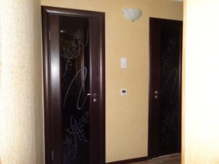 Продажа квартир: 2-комнатная квартира, Кемеровская область, Киселевск, Боевая ул., 20, фото 1