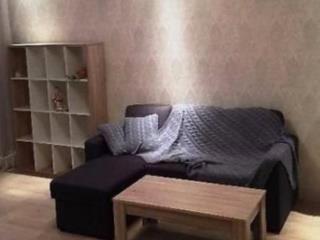 Продажа квартир: 2-комнатная квартира, Хабаровск, Большая ул., 10, фото 1
