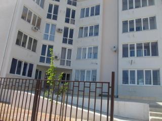 Продажа квартир: 4-комнатная квартира, Краснодарский край, Новороссийск, с. Мысхако, Новороссийская ул., фото 1