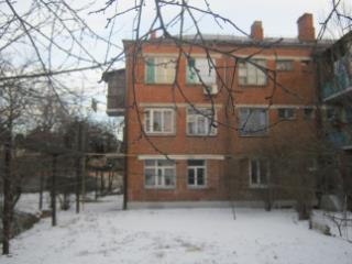 Продажа квартир: 2-комнатная квартира, Краснодар, ул. им Щорса, 49, фото 1