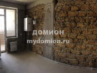 Продажа квартир: 1-комнатная квартира, республика Крым, Феодосия, ул. Гарнаева, 63к, фото 1