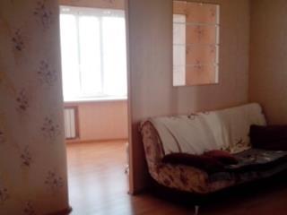 Снять квартиру по адресу: Чебоксары г ул Ярмарочная 15