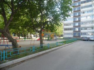 Продажа квартир: 2-комнатная квартира, Екатеринбург, Таганская ул., 54, фото 1