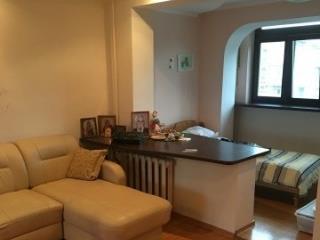 Продажа квартир: 2-комнатная квартира в новостройке, Краснодарский край, Сочи, Анапская ул., фото 1