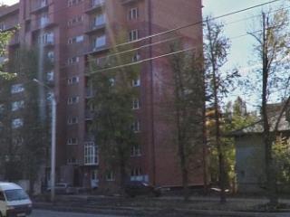 Продажа квартир: 3-комнатная квартира, Иркутск, Депутатская ул., 78/1, фото 1