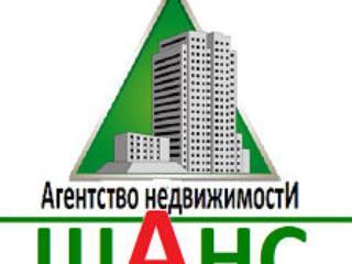 Продажа квартир: 2-комнатная квартира, Иркутская область, Тайшет, Локомотивная ул., 7, фото 1