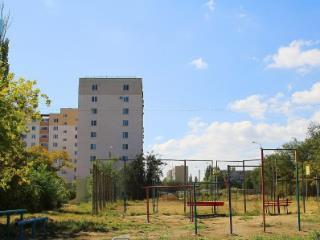 Снять квартиру по адресу: Волгоград г ул Варшавская 6