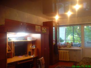 Продажа квартир: 3-комнатная квартира, республика Башкортостан, Стерлитамак, 23 Мая ул., 34, фото 1