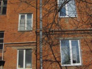 Продажа комнаты: 3-комнатная квартира, Белгород, пр-кт проспект Богдана Хмельницкого, 96/31, фото 1