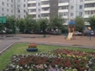 Купить квартиру по адресу: Красноярск г ул Северо-Енисейская 52