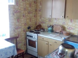 Купить комнату по адресу: Горно-Алтайск г ул Ушакова 8
