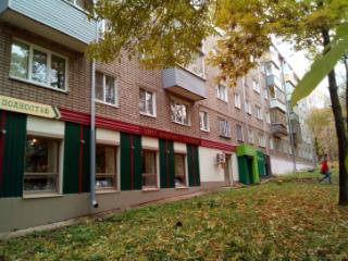 Снять квартиру по адресу: Ижевск г ул Карла Маркса 269