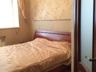 Продажа квартир: 2-комнатная квартира, Московская область, Красногорск, Парковая ул., 6, фото 1