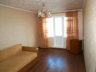Продажа квартир: 1-комнатная квартира, Челябинская область, Магнитогорск, ул. Труда, 7, фото 1
