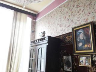 Продажа квартир: 2-комнатная квартира, Краснодар, Красноармейская ул., фото 1