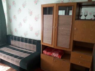 Купить комнату по адресу: Абакан г ул Вокзальная 26