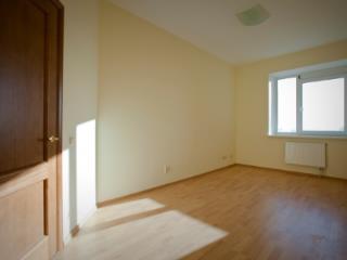 Продажа квартир: 2-комнатная квартира, Краснодар, ул. им Петра Метальникова, 37, фото 1