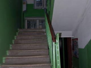 Продажа квартир: 1-комнатная квартира, Москва, пер. Михалковский 3-й, 5, фото 1