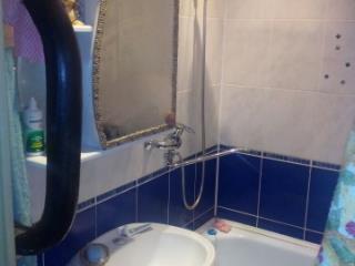 Продажа квартир: 3-комнатная квартира, Чебоксары, ул. Юрия Гагарина, 23, фото 1