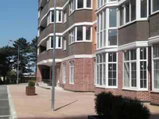 Продажа квартир: 3-комнатная квартира, Краснодар, Российская ул., фото 1