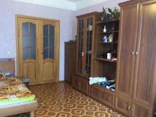 Снять квартиру по адресу: Калининград город г ул Брусничная 1