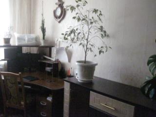 Продажа квартир: 3-комнатная квартира, Московская область, Можайский р-н, рп. Уваровка, ул. 25 Января, 16, фото 1