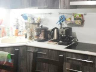 Продажа квартир: 2-комнатная квартира, Краснодар, ул. им Карякина, 27, фото 1