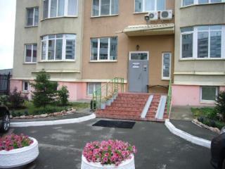 Продажа квартир: Кемерово, ул. Свободы, 3, фото 1