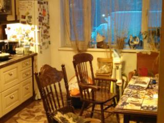 Продажа квартир: 5-комнатная квартира, Москва, ул. Генерала Антонова, 3, фото 1