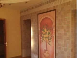 Продажа квартир: 3-комнатная квартира, Московская область, Мытищи, Веры Волошиной ул., 56, фото 1