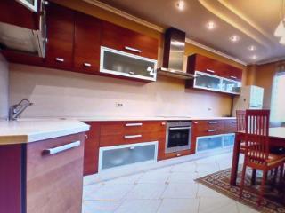 Продажа квартир: 3-комнатная квартира, Краснодар, ул. им Атарбекова, фото 1