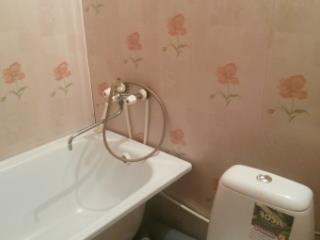 Купить комнату по адресу: Саранск г ул Ульянова 22