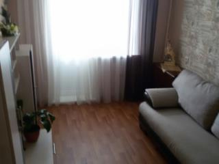 Аренда квартир: 3-комнатная квартира, Тамбов, Пионерская ул., 14, фото 1