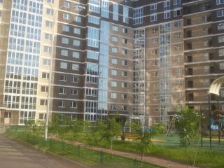 Продажа квартир: 3-комнатная квартира, Москва, Боровское ш., 2стр28, фото 1