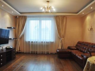 Продажа квартир: 3-комнатная квартира, Иркутская область, Иркутск, Советская ул., 126, фото 1