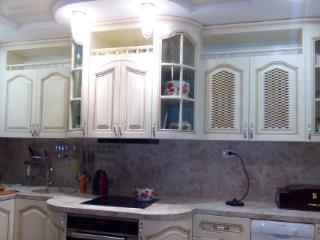 Продажа квартир: 2-комнатная квартира, Ставрополь, пр-кт Кулакова, 47, фото 1