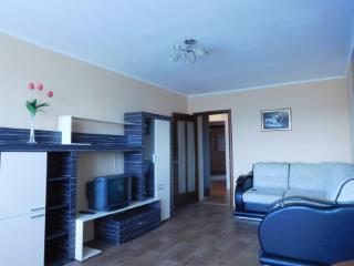 Снять комнату по адресу: Самара г ул Дзержинского 22
